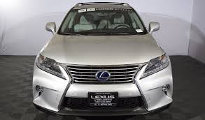 lexus carlsbad internet sales lexus rx 450h f sport for sale used cars on buysellsearch