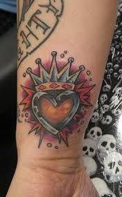 best 25 be free tattoo ideas on pinterest tattoo free live