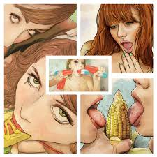 huge porn pic food porn you pick 2 huge prints