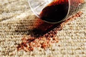 come lavare i tappeti manutenzione tappeti e come smacchiare un tappeto e come riparare