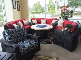 Atlanta Outdoor Furniture by Atlanta Patio Furniture Wicker Outdoor Furniture Atlanta