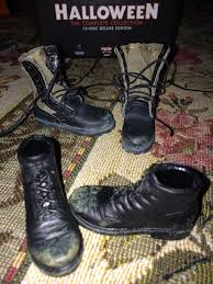 myer s boots the he came home us some myers page 350