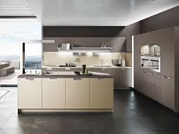 cuisine tout compris cuisine tout compris pas cher meuble cuisine discount cbel cuisines