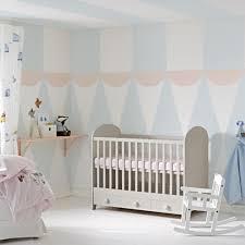 ikea babyzimmer babyzimmer mdchen ikea gemtlich on interieur dekor auch