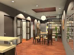 Minimalist Home Interior Home Interiors Design Ideas Amusing Interior Decoration Designs