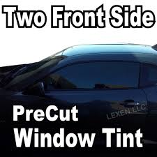 infiniti qx60 window tint kit groovy applying precut window tint replacement window tint kit diy