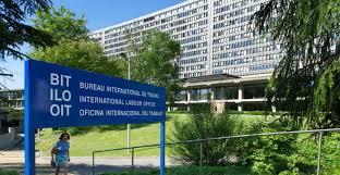 bureau international du travail le maroc élu au conseil d administration de l organisation
