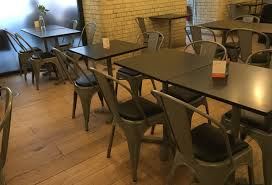 Cafe Dining Table And Chairs Coffe Table Restaurant Dining Chairs Cafe Chairs Coffee