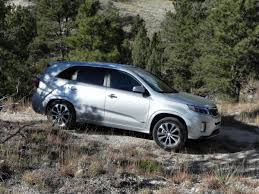 nissan rogue vs rogue select nissan rogue vs kia sorento u2013 saturday showdown carnewscafe com