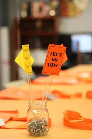 Birthday Party Decorations In Home by Best 25 Home Depot Party Ideas On Pinterest Haunted House Party