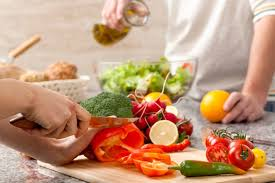 conseils pour cuisiner conseils pratiques quelques conseils pour s améliorer en cuisine