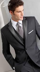 vetement mariage homme magasin vetement beaulieu riviere du loup robe bal habit
