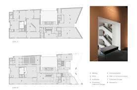 mint floor plans mint museum uptown aubreyspringer