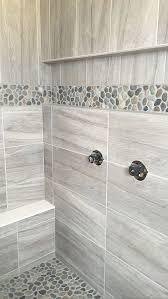 Bathroom Shower Floors 17 Best Ideas About Shower Floor On Pinterest Shower Bathroom