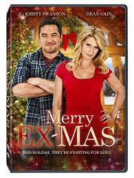 157 best christmas films images on pinterest holiday movies