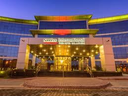 hotels swiss international hotel u0027s u0026 resorts