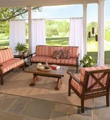 home design stores memphis furniture royal furniture memphis tennessee mattress jackson tn
