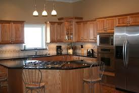 pleasant kitchen bath design for your kitchen and bath design