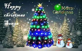 merry christmas funny sms and wishes in telugu 2017 christmas