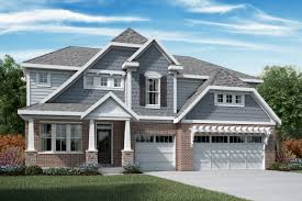 Fischer Homes Floor Plans by New Floor Plans Just Released Fischer Homes Builder Fischer