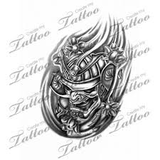 14 best mask images on pinterest masks samurai mask tattoo and
