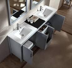 Bathroom Vanity 72 Double Sink Ariel Hanson 72