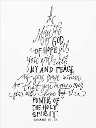 best 25 christmas verses ideas on pinterest merry christmas