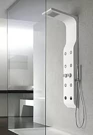 bullo design shower enclosures u0026 bathtubs blu bleu