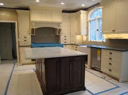 144 best kitchens images on pinterest kitchen ideas bar sinks