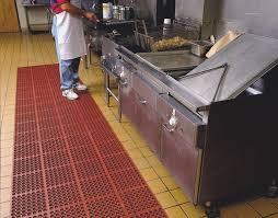 Kitchen Floor Mat Anti Fatigue Mat Anti Fatigue Floor Mats The Mad Matter
