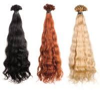 hickenbick extensions willkommen bei hickenbick no 1 in hair extensions
