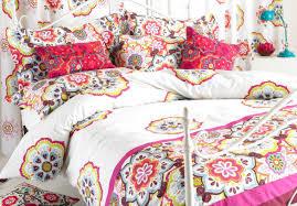 Cot Duvet Set Bedding Set Bedding Sets Uk Equitably Uk Bed Sheets U201a Ideal Wool