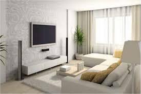 Ceiling Design For Bedroom For Boys Bedroom White Furniture Sets Really Cool Beds For Teenage Boys