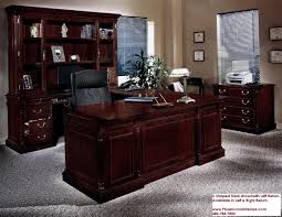 u shaped executive desk u shaped desks executive u shaped desks