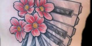 color u2013 yatush tattoo amsterdam ink and art