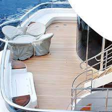 deck protection temporary protection products protec marine