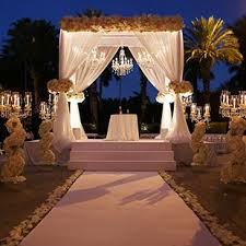 wedding venues in wedding venues in miami fl biltmore hotel