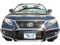 lexus rx330 skid plate amazon com vanguard 2010 2015 lexus rx350 rx450h front runner