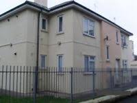 1 Bedroom Flats In Plymouth To Rent Residential Property To Rent In Plymouth Devon Gumtree