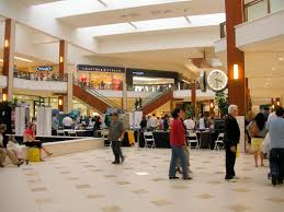store aventura mall file aventura mall interior jpg wikimedia commons