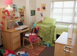 how to make a house cozy how to make a dorm room look cozy education seattle pi