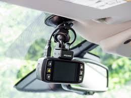 nissan qashqai j11 problems installing a dashcam nissan qashqai forums