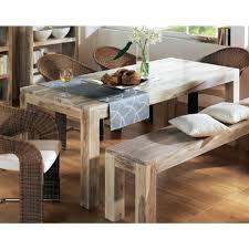 Esszimmertisch Ebay Esstisch Holz Weiss Gewischt Carprola For