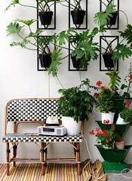 indoor garden ideas 15 fabulous indoor garden ideas painting