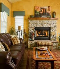 Bed And Breakfast Fireplace by 19 Best Hill Country Bed U0026 Breakfast Images On Pinterest Casual