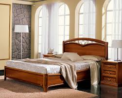 Side Chairs For Bedroom by Classic Bedroom Furniture