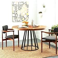 ikea chaises salle manger table et chaises de salle a manger jaol me