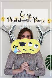 Photo Booth Ideas The 25 Best Props Photobooth Ideas On Pinterest Photo Booth