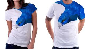 t shirt designer top t shirt design software providers for ecommerce store reewa