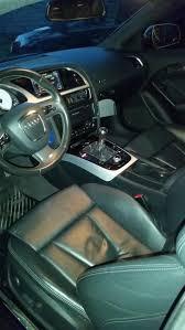 audi s5 manual transmission for sale audi other audi s5 4 2 premium plus manual transmission